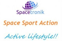 SPACE Sport Action